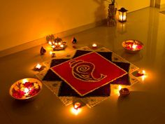 HAPPY DIWALI TO YOU AND YOURS FAMILIES