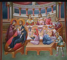 Religious Icons, Christ, Jesus Christ