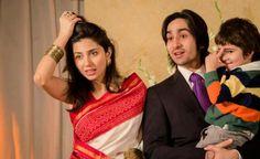Finally Mahira Khan Got Divorced from Her Husband