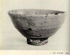 Chasabel! Korean Ceramics