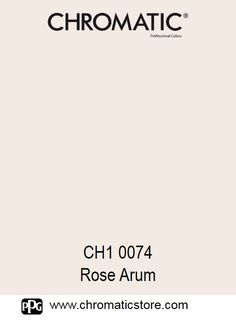 Finalisez votre projet #peinture avec le #Rose Arum CH1 0074 en vous rendant dans l'un de nos points de vente partenaires. Trouvez votre distributeur sur www.chromaticstore.com Dusty Rose, Decoration, Facade, Rustic Wedding, Points, Guide, Inspiration, Interior Design, Colors