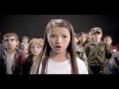 Niños incómodos exigen a candidatos   Compártelo #NiñosIncómodos