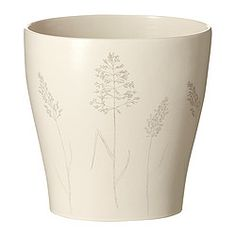 Plants and Plant Pots from £0.65 | IKEA
