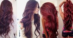 '1' Proven Hair Growth Remedy, here's how: http://offers.poiseandpurpose.com/hair/?affid=370364&c1=018-US&c2=TLS-1-Ad3&c3=