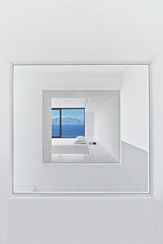 Galeria de Casa de Prata / Dwek Architectes - 13