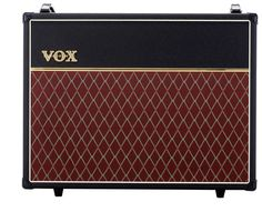 Vox V212C - Thomann - available: thomann.de #mediation #musictherapy #intruments