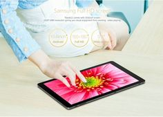 Teclast Tbook 11 Intel Cherry Z8300 Quad Core 1.44GHz 10.6 Inch Dual Boot Tablet Sale - Banggood.com