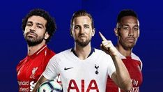 Test your football knowledge with these trivia who am I quizzes, Premier League and Champions League quizzes Football Photos, Champions League, Quizzes, Trivia, Premier League, Knowledge, The League, Quizes, Facts
