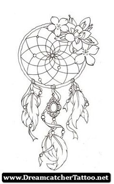 Free coloring page coloring-dreamcatcher-tattoo-designs. coloring-dreamcatcher-tattoo-designsFrom the gallery : Tattoo Colouring Pages, Coloring Books, Dream Catcher Coloring Pages, Coloring Pages For Adults, Fairy Coloring, Coloring Sheets, Tattoo Muster, Dream Catcher Tattoo Design, Dream Catcher Drawing