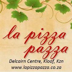Home - La Pizza Pazza Kloof Italian Restaurant Restaurant, Diner Restaurant, Restaurants, Dining