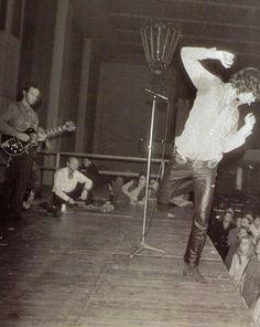 Jim Morrison / The Doors Les Doors, The Doors Jim Morrison, The Doors Of Perception, American Poets, Light My Fire, Lady And Gentlemen, Rolling Stones, Rock Bands, Good Music