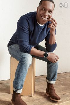 How can Q help you on your busiest days? Shop Fossil smartwatches & see what they can do.