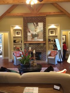 Vesta home show on pinterest memphis warehouses and home for Creative home designs memphis tn