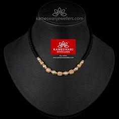 Sterling Silver Jewelry For Women Trendy Jewelry, Gems Jewelry, Silver Jewelry, Silver Earrings, Gold Jewellery, Indian Jewelry, Jewlery, Gold Choker Necklace, Diamond Necklaces
