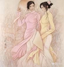 FENG CHANG JIANG