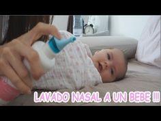 Cristi Bolivar Family - YouTube