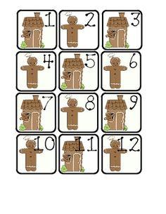 toffee squares pecan squares pecan squares gingerbread squares recipe ...