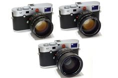 【Leica】新・レンズ撮り比べ 第3回 NOCTILUX 50mm » デジタルカメラ、交換レンズの通販・買取ならマップカメラ。新品から中古まで、様々なカメラ関連商品の販売・下取見積をご提供しております。