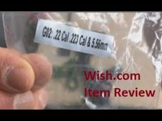 Wish.com Bore Snake test and review Snake, Wish, Cards Against Humanity, A Snake, Snakes