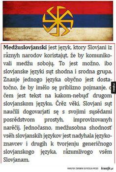 Polish Language, Hetalia, Pagan, Entertaining, Humor, History, Tv, Books, Prehistory