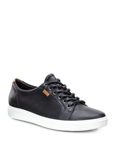 Soft 7 Ladies, Sneakers Basses Femme, Gris (Dark Shadow), 41 EUEcco