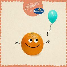 Lo #fontastic es soltar lo que nos frena y seguir!