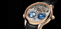 Villeret Collection