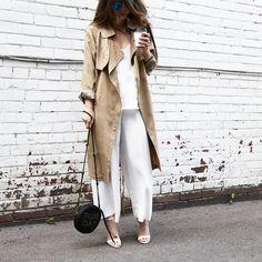 How to Dress Like a New Yorker   POPSUGAR Celebrity