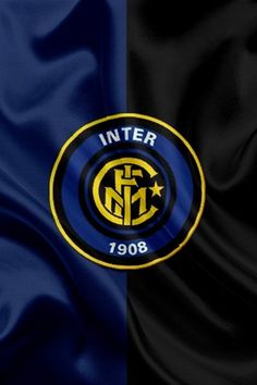 Inter, Milan, squadra di calcio, Internazionale, emblema, logo, Serie A, Italia, calcio Inter Milan Logo, Argentina Football Team, Inter Sport, Everton Fc, Sports Art, Football Cards, Bmw Logo, Juventus Logo, Football Players