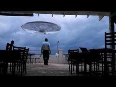 [extraterrestres en colombia ]Hombre abducido por un extraterrestre Abril 2016 - YouTube