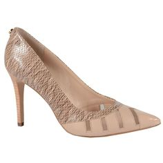 b3701b0fcd 23 Best Wedding Shoes images