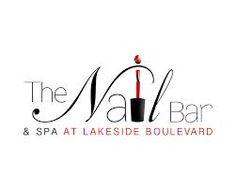 logo Diy Nails Shop, Nail Shop, Nail Salon Design, Nail Logo, Happy Nails, Girls Without, Studio Logo, Beauty Logo, Nail Bar
