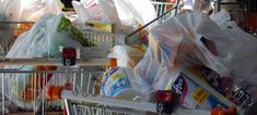 Το δεύτερο δεκαπενθήμερο του Δεκεμβρίου θα πραγματοποιηθεί ενημέρωση του κοινού μέσω διάφορων εργαλείων που δημιούργησε το ΙΕΛΚΑ με την υποστήριξη της Ste.Ma.Consulting. #plasticbag #πλαστικήσακούλα #ελλάδα #greece #retail
