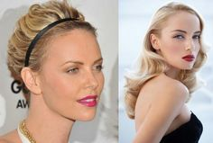 Beauty Tips From Hollywood Makeup Artists