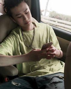 Boy Idols, Youth, The Unit, Kpop, Actors, Blood, Produce 101, Dramas, Actor