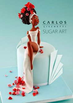 Star Supreme - Carlos Lischetti