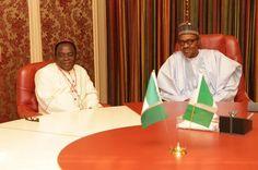 Buhari's ministers must declare assets publicly – Kukah - http://www.77evenbusiness.com/buharis-ministers-must-declare-assets-publicly-kukah/