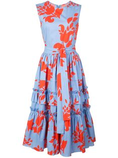 Latin music lovers Sublimation Cut /& Sew Dress
