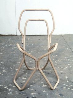 th_Tomas+Alonso+-+No+7+chair+prototype+02.jpg 600×800 pixels