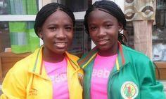 Cameroun - Tennis: les Sœurs Eloundou participent à un tournoi aux USA - 17/12/2014 - http://www.camerpost.com/cameroun-tennis-les-soeurs-eloundou-participent-a-un-tournoi-aux-usa-17122014/?utm_source=PN&utm_medium=CAMER+POST&utm_campaign=SNAP%2Bfrom%2BCamer+Post