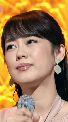 Beautiful People, Japan, Green, Female Singers, Japanese
