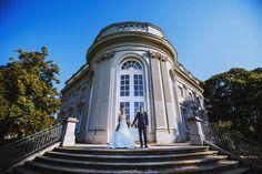 Hochzeitsreportage » Henning Hattendorf « Hochzeitsfotograf aus Berlin