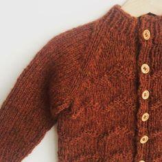 MINIS GULLIVERJAKKE Minis, Men Sweater, Sweaters, Fashion, Dots, Bebe, Threading, Moda, Fashion Styles