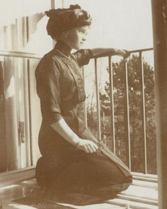 Grand Duchess Olga Nikolaevna Romanova of Russia. Oldest daughter and child of the last Tsar of Russia, Nicholas ll. Olga Romanov, Anastasia Romanov, Sisters Images, Tsar Nicolas, Romanov Sisters, Grand Duchess Olga, House Of Romanov, Alexandra Feodorovna, Imperial Russia
