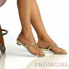 Marcella at PromGirl.com