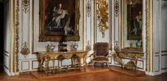 European Sculpture and Decorative Arts Gallery 522 louis xv rm hotel de varengeville