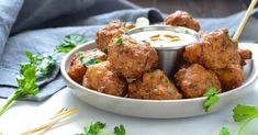 This authentic recipe for Island Style Conch Fritters is easier than you think! It's like a trip to the Bahamas without the plane ticket! Conch Recipes, Clam Recipes, Curry Recipes, Seafood Recipes, Indian Food Recipes, Cooking Recipes, Ethnic Recipes, Barbados, Jamaica