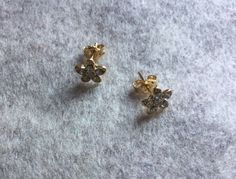 Flores Oro golfi $10.000