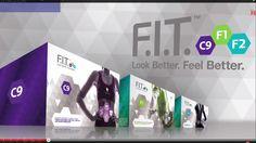 Get your fitness program started http://aahaloe.flp.com