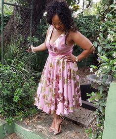 Dress Patterns, Queen, Dolls, Instagram, Dresses, Fashion, Baby Dolls, Vestidos, Moda